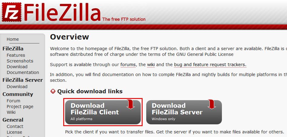 filezilla-1