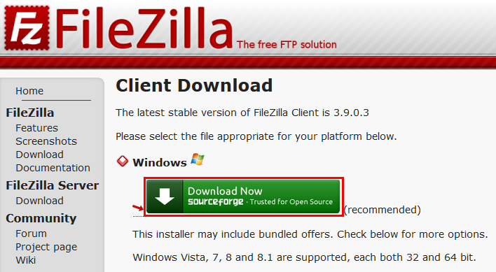 filezilla-win-1