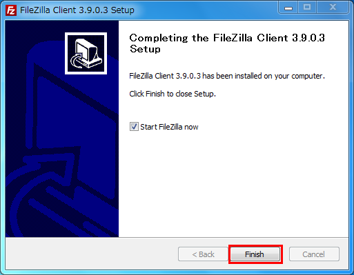 filezilla-win-12