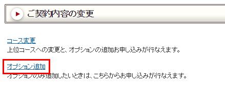 [Gigaan]オプション-3